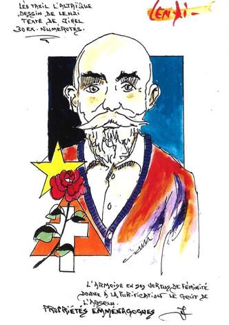 Léo Taxil 17.Coll J.D..jpg