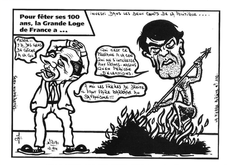 Scan Chirac 1994-11.png