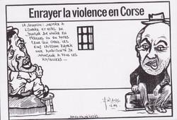 Corse (4)