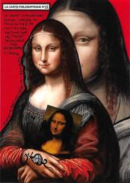 La carte philosophique 35.Coll J.D..jpg