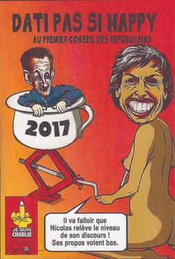 Sarkozy (14) (2).jpg
