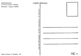 Orléans 20b.Coll J.D..jpg