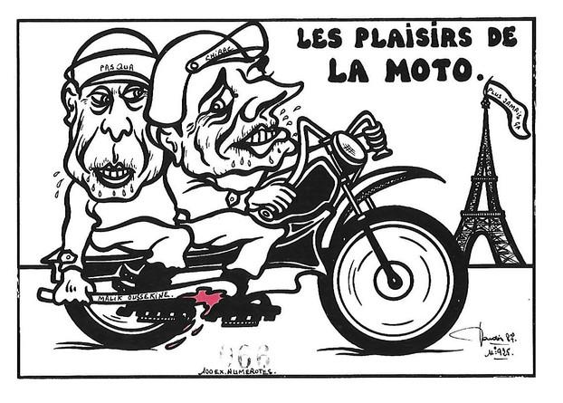 Scan Chirac 1987-7.jpg