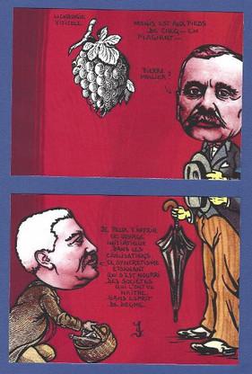 Viticoles 1911 (2).jpg