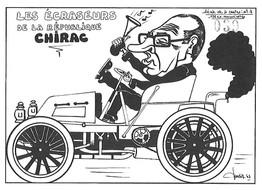 Scan Chirac 1983-33.jpg