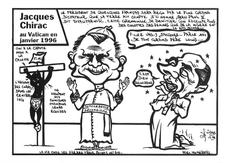 Scan Chirac 1995-19.png