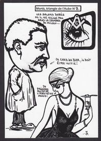 Viticole 1911 Monis (11).jpg