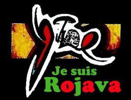 Rojava - Copie.jpg