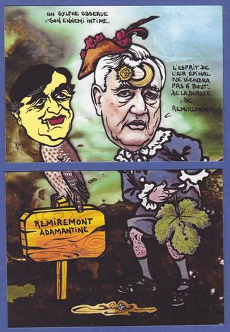 Remiremont (2) (8).jpg