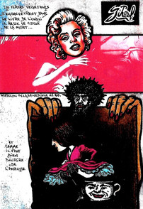 Marilyn Péladanesque 20.Coll J.D..jpg