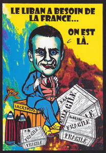 Macron Liban.jpg