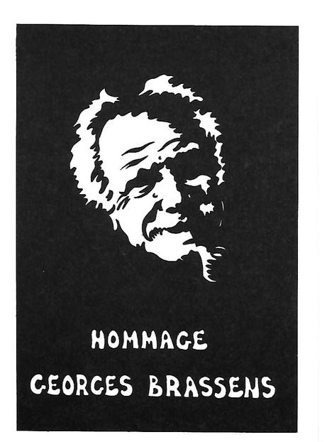 Brassens_134.Privée_.63ex..jpg