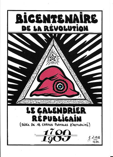Scan_Calendrier_républicain_1.jpg