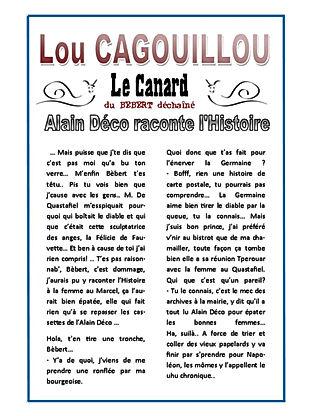 ALAINDECO RACONTE.jpg