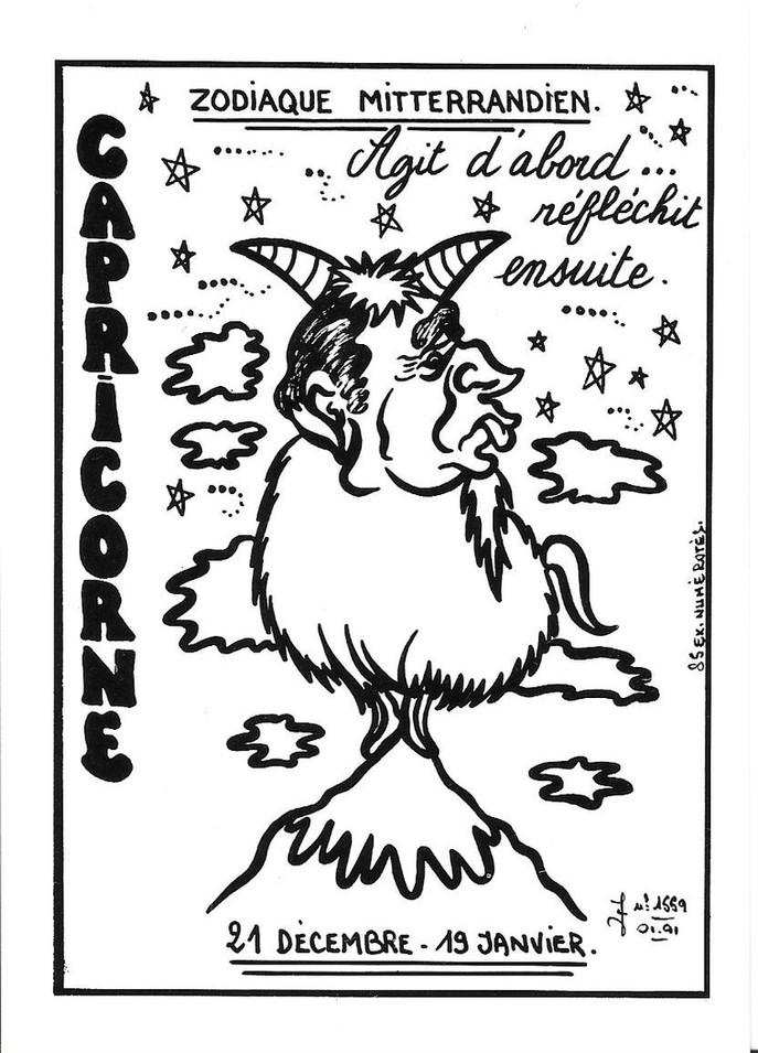 Scan Zodiaque Mitterrandien 1.jpg