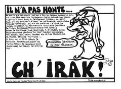 Scan Chirac 1991-3.jpg