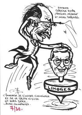 Scan Limoges 52.jpg