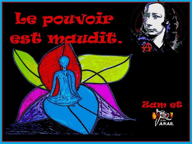 ZAM Louise Michel (1).jpg