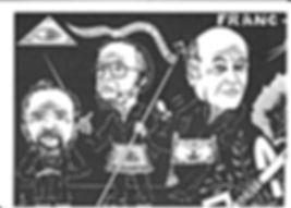 Scan puzzle F.M-1.jpg