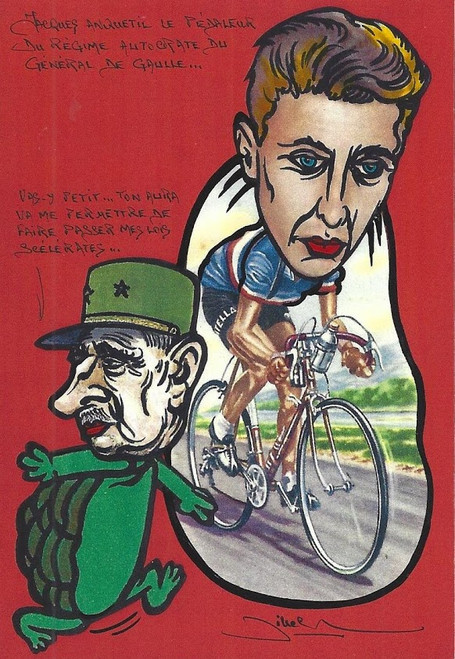 Anquetil (3).jpg
