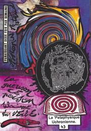 Pataphysique Artaud (2).jpg