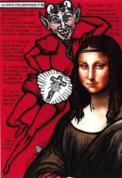 La carte philosophique 15.Coll J.D..jpg