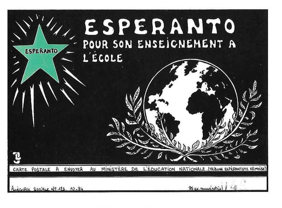 Esperanto 1.Coll J.D..jpg