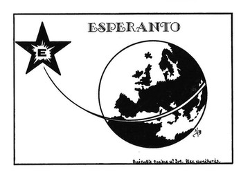Esperanto 6.Coll J.D..jpg