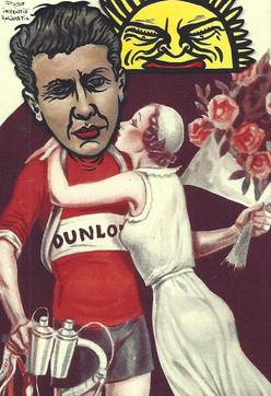 Anquetil (8).jpg