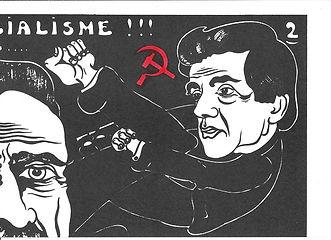 Scan puzzle socialisme 2.jpg