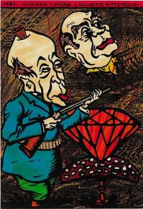 Miroir aux alouettes 1.jpg