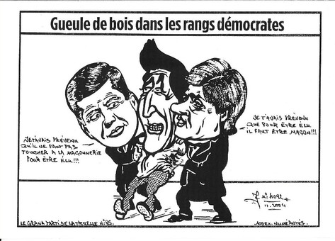 Scan Le grand parti 85.jpg