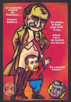 Belfort + Corse Colonna (3)