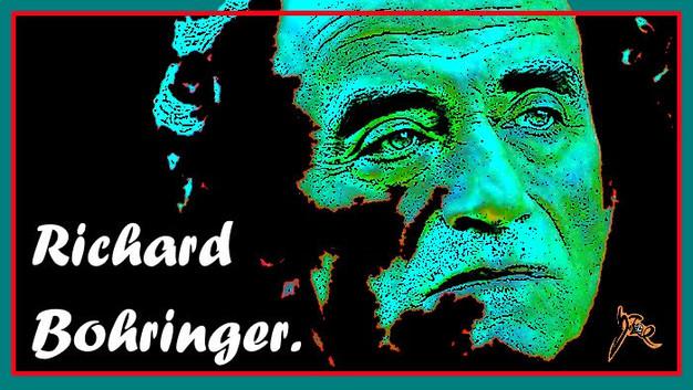 Bohringer Richard (2).jpg