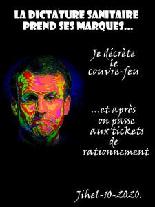 Macron9.jpg
