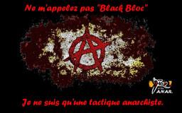 Black Bloc.jpg