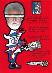 La carte philosophique 4.Coll J.D..jpg
