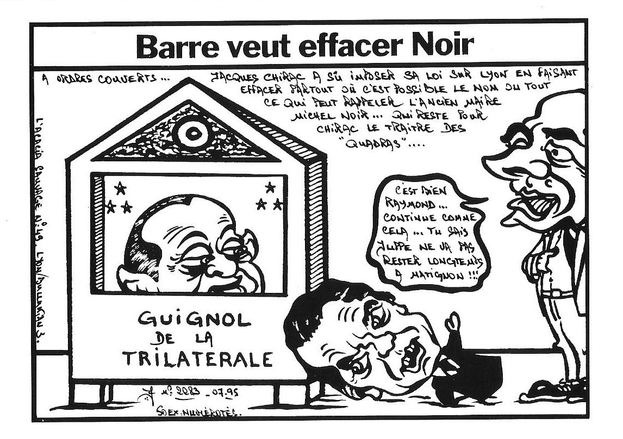 Scan Chirac 1995-13.png