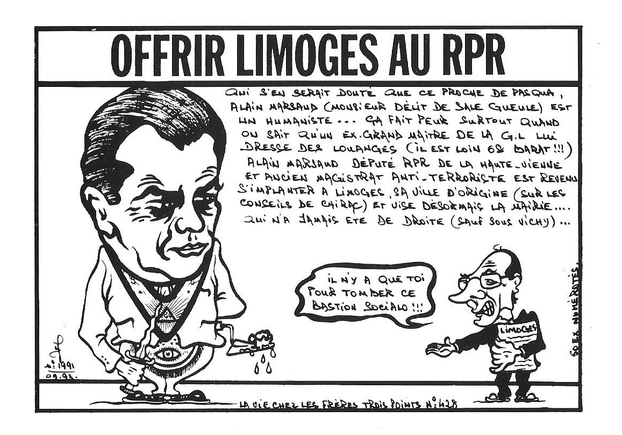 Scan Chirac 1993-12.png