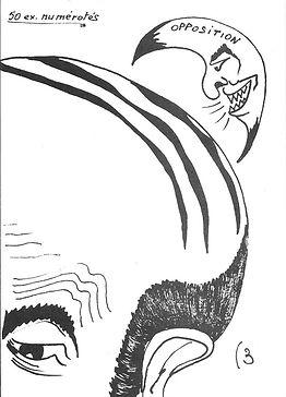 Scan puzzle 03-1980-3.jpg