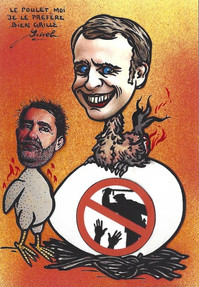 Macron (2).jpg
