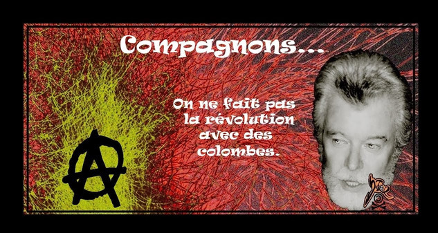 révolution.jpg