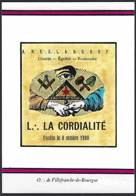 Franc maçonnerie (2) (1).jpg