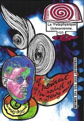Pataphysique (2).jpg