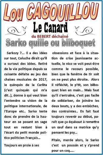 SarkoBilboquet2.jpg