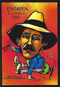 Santos Dumont (3).jpg