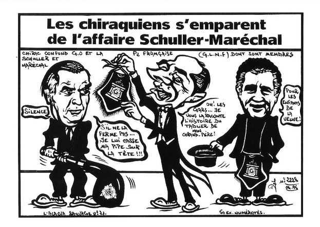 Scan Chirac 1995-6.png