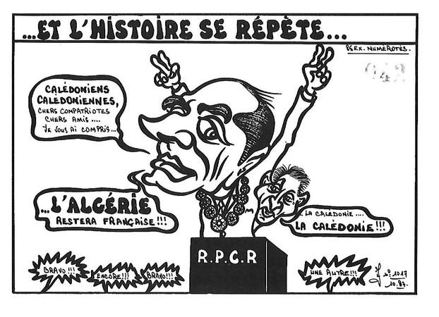 Scan Chirac 1987-36.jpg