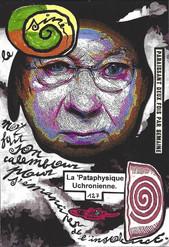 Pataphysique Siné (2).jpg