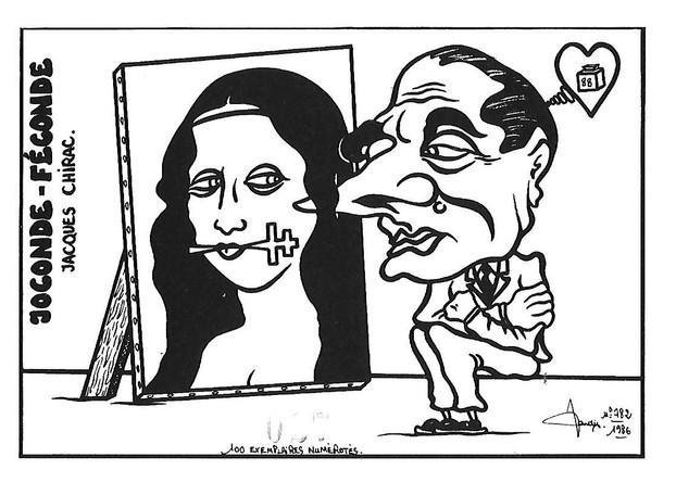 Scan Chirac 1986-9.jpg